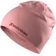 Houdini Airborn Hat Jammi Pink